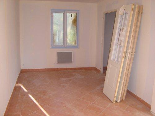 Funix page personnelle d 39 olivier hoarau for La finition d une maison